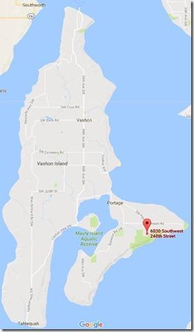 castle island map, pine island fishing map, fidalgo island map, indian island map, blake island map, norman island map, cumberland island map, lake island map, harstine island map, anderson island map, davis island map, strawberry island map, kiket island map, merritt island map, harbor island map, giles island map, sinclair island map, whidbey island map, sullivan island map, shaw island map, on maury island road map