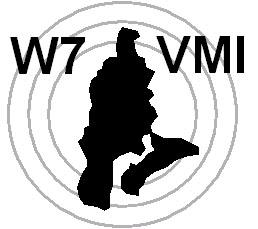 Vashon Auxillary Communications Services