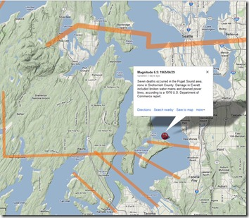 Puget_Sound_earthquakes