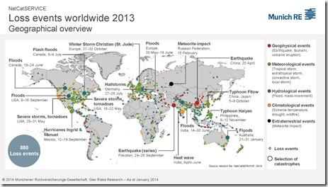 natural-catastrophes-2013-wold-map_en_Page_1