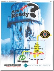WinterReady2013Handbook-1