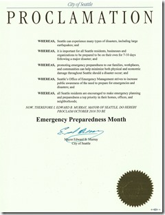 Proclamation_Seattle_2016_Emergency_Preparedness_Month